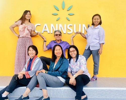 cannsun-thailand2